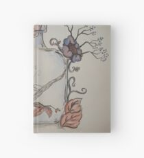 For keeps Hardcover Journal