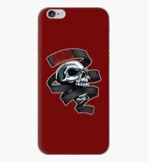 BJJ lifestyle 1 iPhone Case