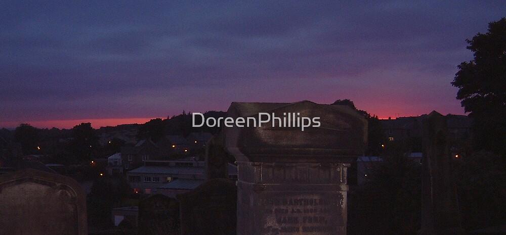 Kirkliston by DoreenPhillips