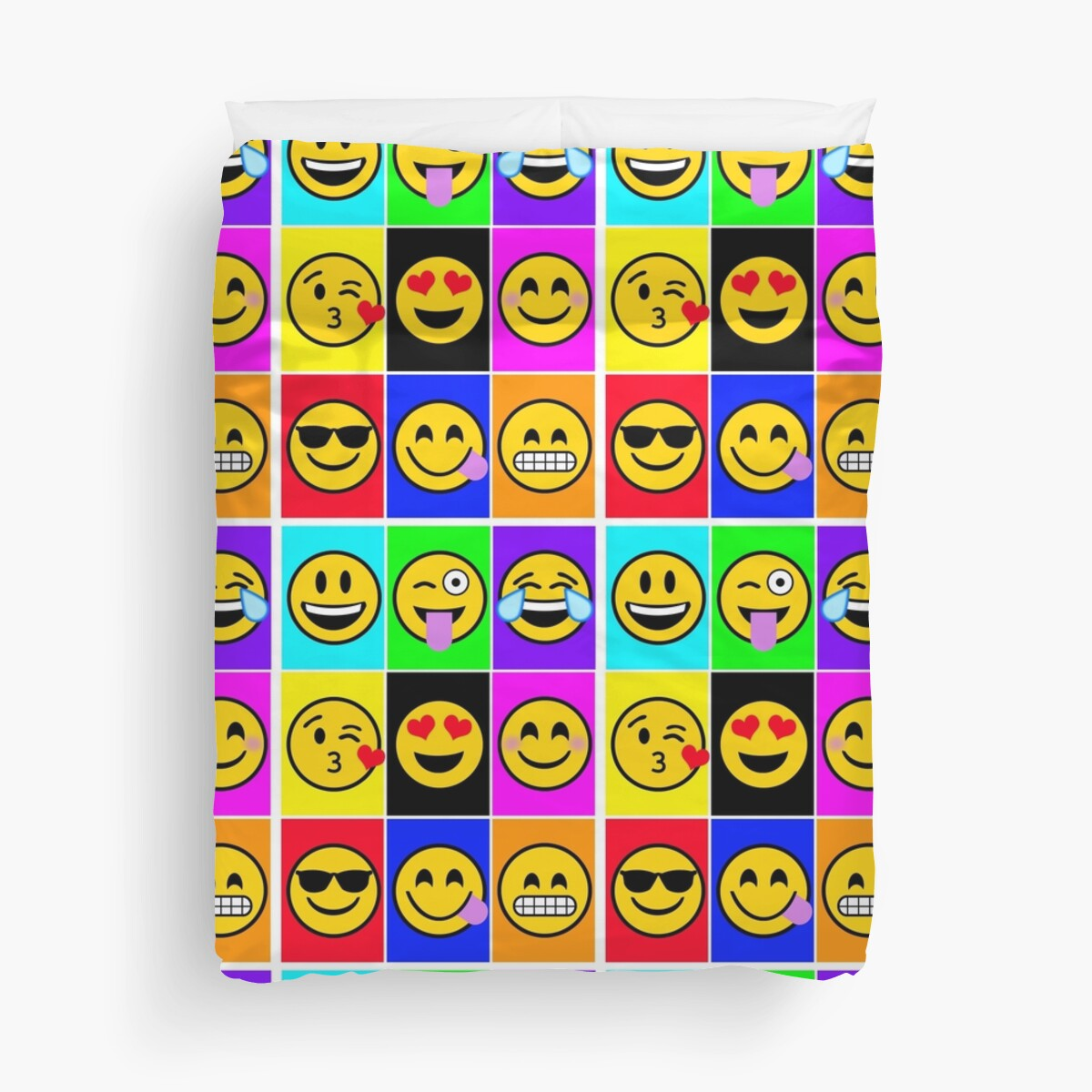 emoji-pop by stuph4kewlkidz
