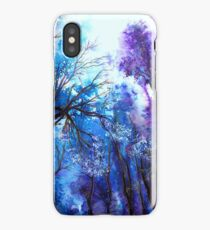 Ray of Hope iPhone Case