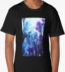 Ray of Hope Long T-Shirt
