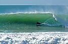 surfing by terezadelpilar ~ art & architecture