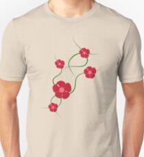 Sweet Wiggle Unisex T-Shirt