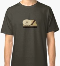 gypsy clouds Classic T-Shirt