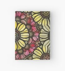 page Hardcover Journal