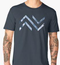 Updown Men's Premium T-Shirt