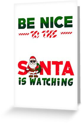 Lawyer Christmas Funny Shirt Greeting Cards By Drimel Redbubble