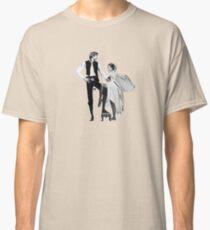 Rumour Classic T-Shirt