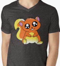 Squirrel Chan T-Shirt
