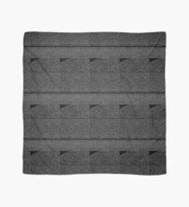 Rosetta Stone Scarf