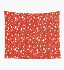 Christmas gifts for your loved ones Wall Tapestry
