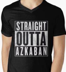 Azkaban T-Shirt