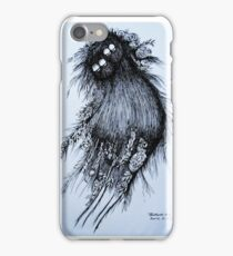 Fellowship iPhone Case/Skin