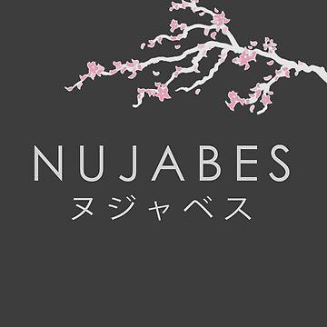 Nujabes artwork by charlie-