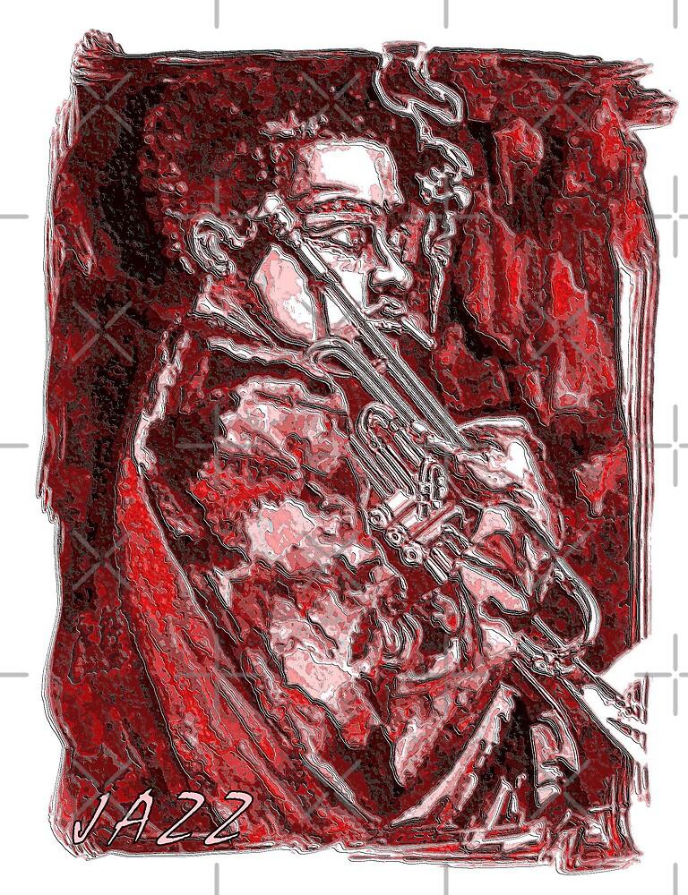 jazz1 by dnlddean