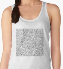Up in the Clouds Women's Tank Top