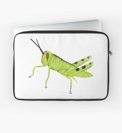 Cricket Laptop Sleeve