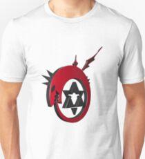 Fullmetal Alchemist Unisex T-Shirt