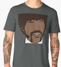 Jules Design Men's Premium T-Shirt