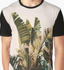 Equatorial Graphic T-Shirt