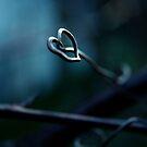 Natural Love by PorcelainPoet