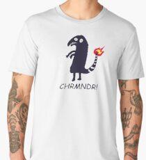 CHRMNDR! Men's Premium T-Shirt