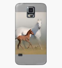Ulia Case/Skin for Samsung Galaxy