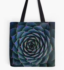 Disco Earth Semp Tote Bag