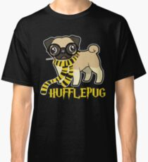 Hufflepug Classic T-Shirt