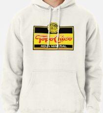 Topo Chico T-Shirt Hoodie