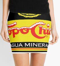 Topo Chico T-Shirt Minirock