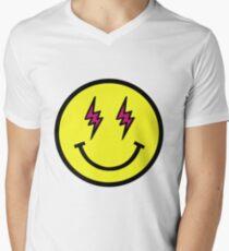 Energía de J Balvin T-Shirt