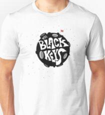 The Black Keys - Lonely Boy T-Shirt