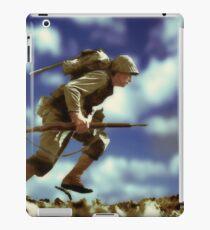 Okinawa iPad Case/Skin