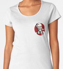 KFC Women's Premium T-Shirt