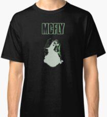 McFly (Alt Version) Classic T-Shirt