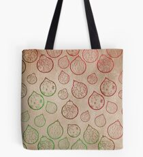 Baubles 2 Tote Bag
