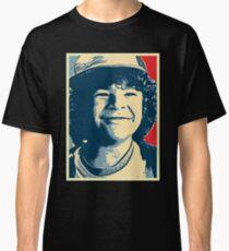 dustin Classic T-Shirt