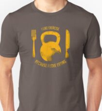 Brigitte T-Shirt