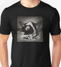 Prey Shirt T-Shirt