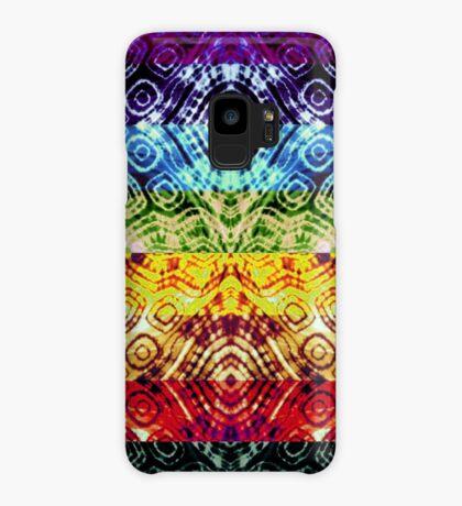 Zen Toute Bagaille Case/Skin for Samsung Galaxy