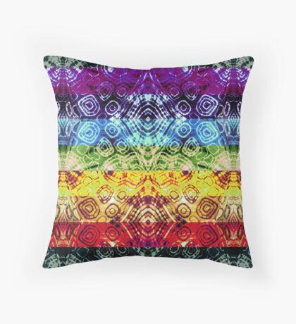 Zen Toute Bagaille Floor Pillow