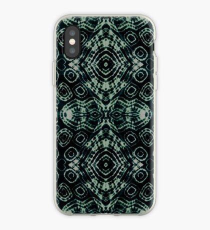 Zen - I Am Lagniape iPhone Case