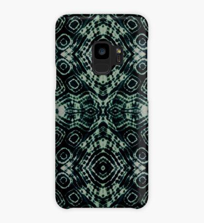 Zen - I Am Lagniape Case/Skin for Samsung Galaxy