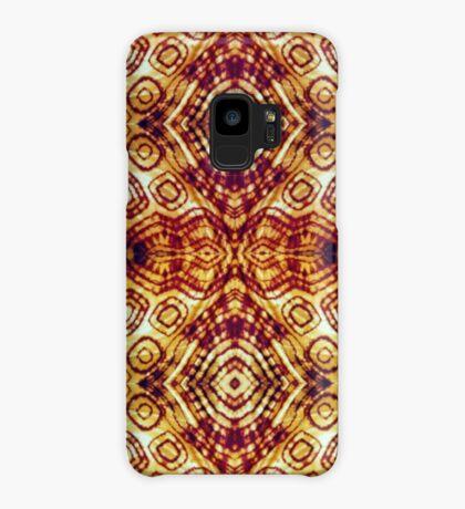 Zen I Am Sacral Flow  Case/Skin for Samsung Galaxy