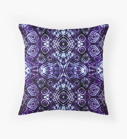 Zen I Am In-Sight-Ful Throw Pillow
