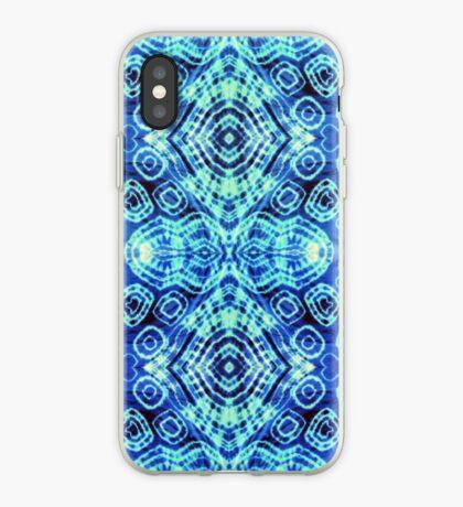 Zen - I Am Voice iPhone Case