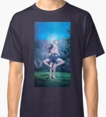 Anima/Animus Classic T-Shirt