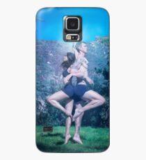 Anima/Animus Case/Skin for Samsung Galaxy